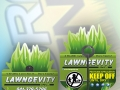 lawngevity2